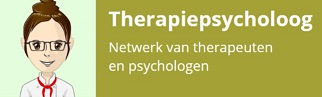 TP - Therapiepsycholoog - Netwerk van therapeuten en psychologen